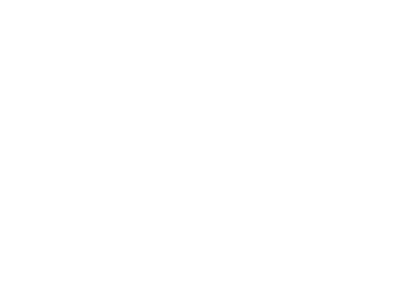 設計から納品まで、独自の技術力とシステムで驚異のスピード化を実現。スペシャルツール:オーダーメイド特殊切削工具をはじめ、切削加工に必要な「全て」を一度に提供できる世界で唯一の企業です。高品質・短納期で、お客様の「満足」を徹底追求してまいります。