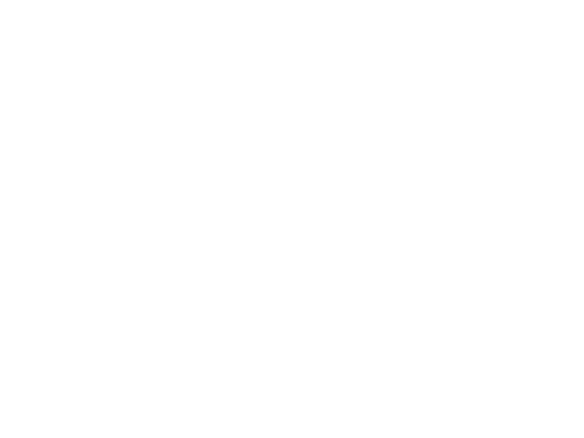 CHANGE JAPAN VALUABLE